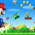 تحميل لعبة سوبر ماريو Super Mario 2017 برابط مباشر مجانا