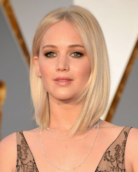 Jennifer-Lawrence-Academy-Awards