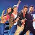 ABCD 2 trailer: Varun and, Shraddha