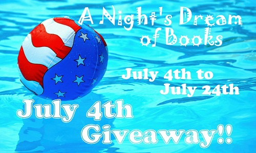 http://anightsdreamofbooks.blogspot.com/2017/07/july-4th-giveaway-happy-fourth.html