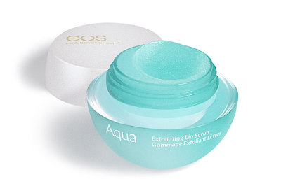 EOS Aqua Deep Hydration Lip Mask