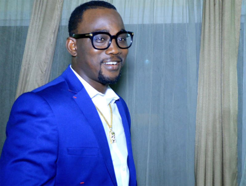 Pasuma: I'm married to my children, no real marriage for me now