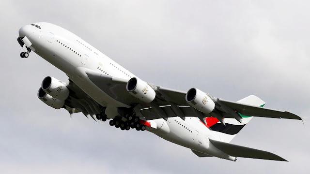 Aviação Falando de Turismo