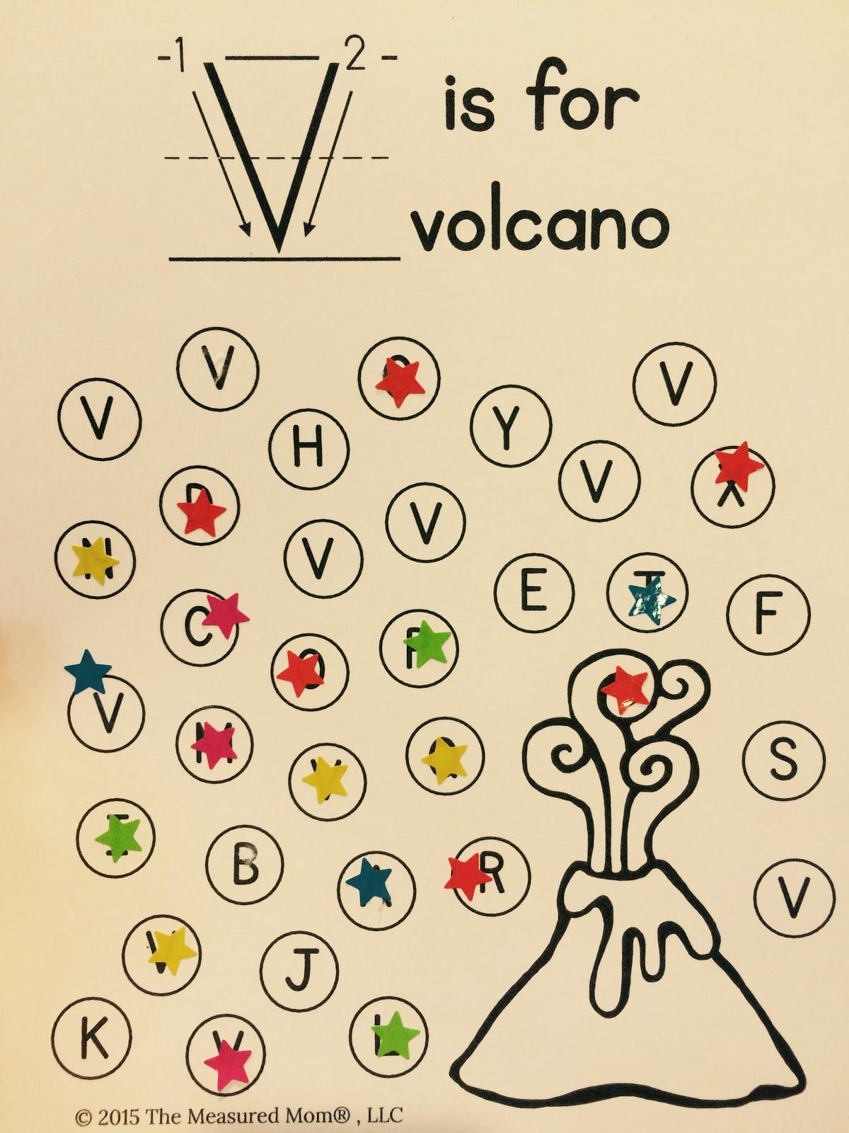 News With Naylors Letter V Vegetable Letter Garden Songs Handprint Art Vulture Booklist