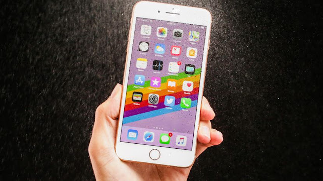 iphone-yavaslama-sorunu