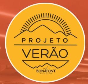 Cadastrar Promoção Bonafont Projeto Verão 2017 2018 Smart Fit 30 Dias Grátis