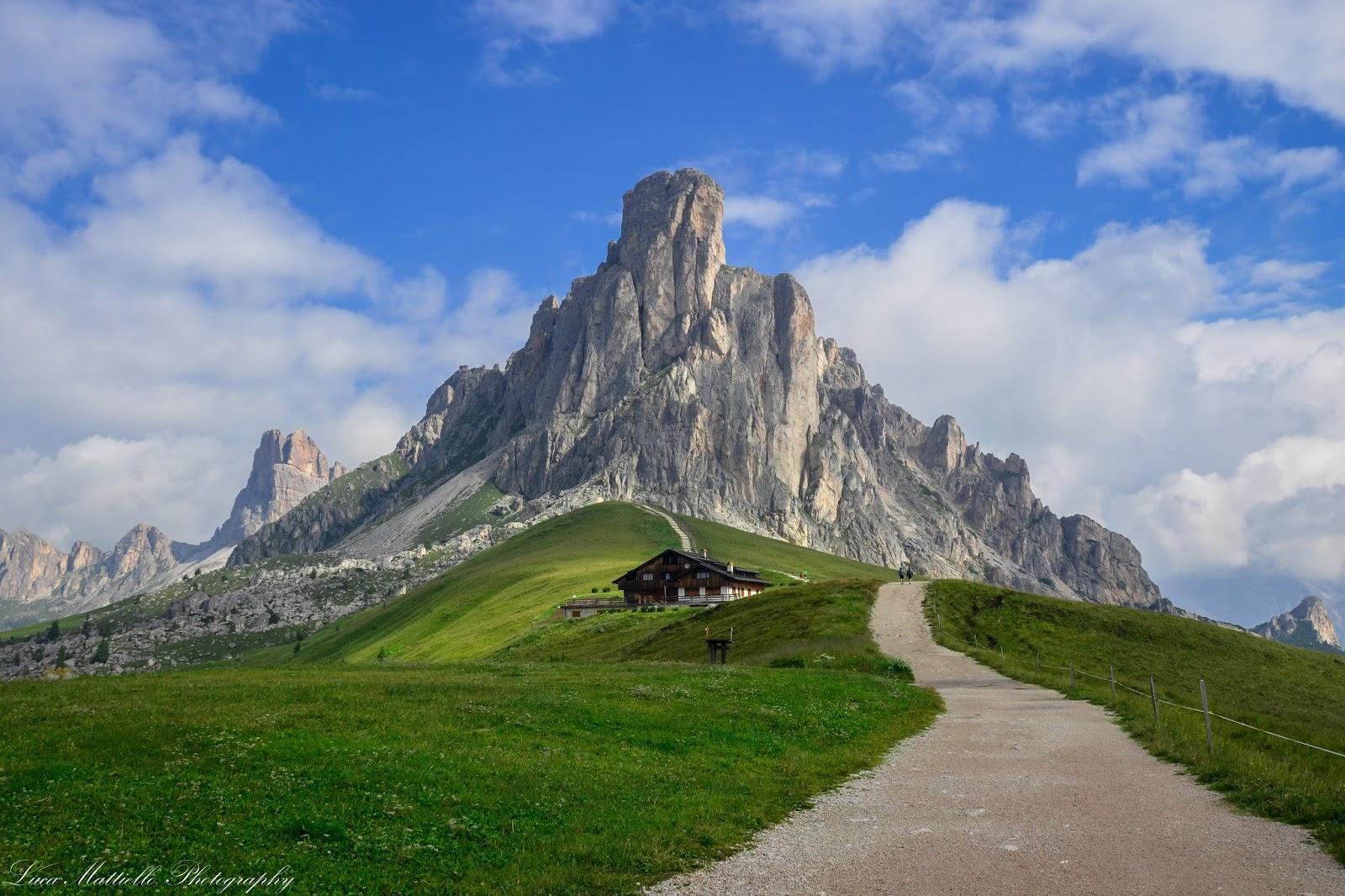 20 Citazioni E Aforismi Di Scrittori E Alpinisti Di Montagna