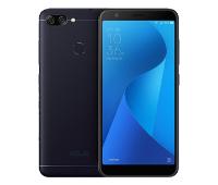 10 Hp Android 2 Jutaan Terbaik 2018 10terbaik Com Tekno