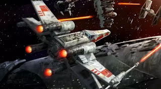 Nonton Movie- Sutradara Film Terbaru Star Wars Mengundurkan Diri