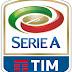 Gambar Logo Klub Sepakbola Liga Italia 2016-2017 Italian Serie A