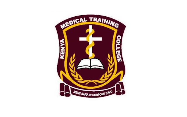 List of Accredited Kenya Medical Training College (KMTC) Branches in Kenya