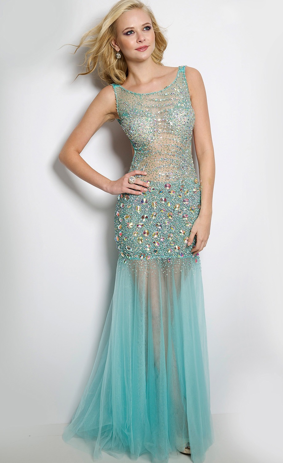 http://www.sherrylondon.co.uk/sexy-floorlength-scoop-neck-beaded-bodice-tulle-sparkling-beaded-long-prom-dress-p-6293.html