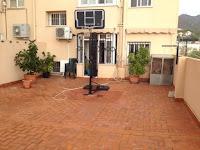 piso en venta calle leopoldo querol benicasim terraza