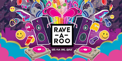 Rave-A-Roo