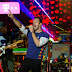 Tongsis Dilarang Di Konser Coldplay !