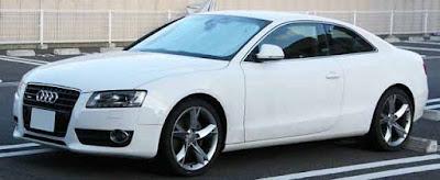 Daftar Harga Lelang Mobil Sitaan KPK Mulai 28 Jutaan, Berminat?