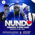 Mp3 Download  | Harmorapa - Nundu | New Song Audio