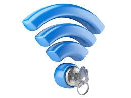 Tome algunos consejos sobre la seguridad Wi-Fi