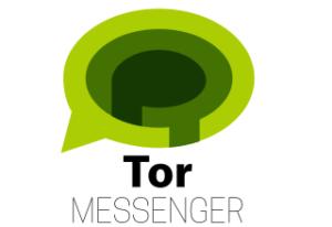 Como instalar o Tor Messenger no Ubuntu, Debian, Fedora, openSUSE e derivados!