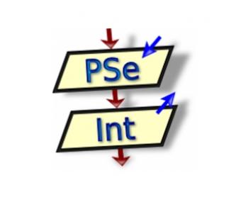 Como hacer un Pseudocódigo en PSeInt