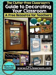 Are you planning to decorate your classroom using a classroom theme? This post explains the benefits, helps you pick a theme and teaches you how to plan and implement a classroom theme. Click through for tips and free printables.