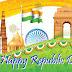 Speech on Republic Day in Hindi – 26 जनवरी गणतंत्र दिवस पर देशभक्ति भाषण