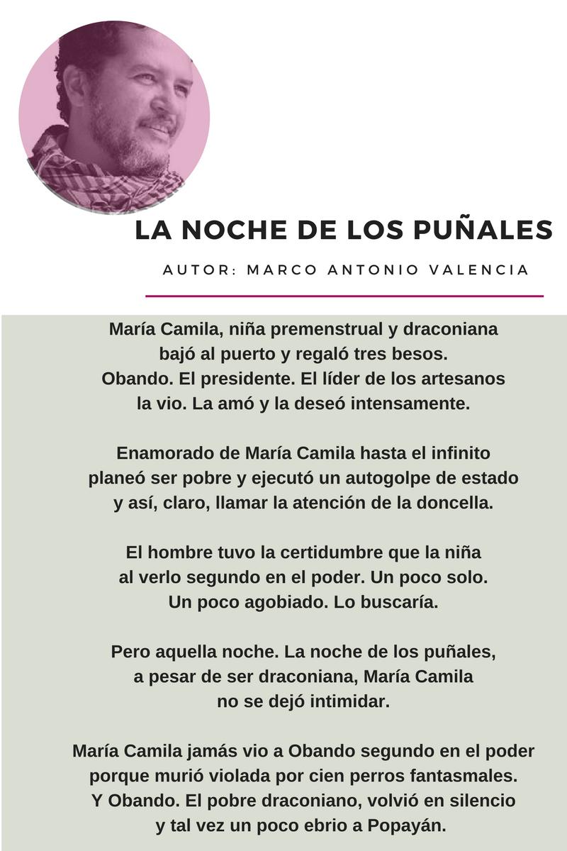 Contemporáneo Líder Del Marco 735 Para La Venta Ornamento - Ideas ...