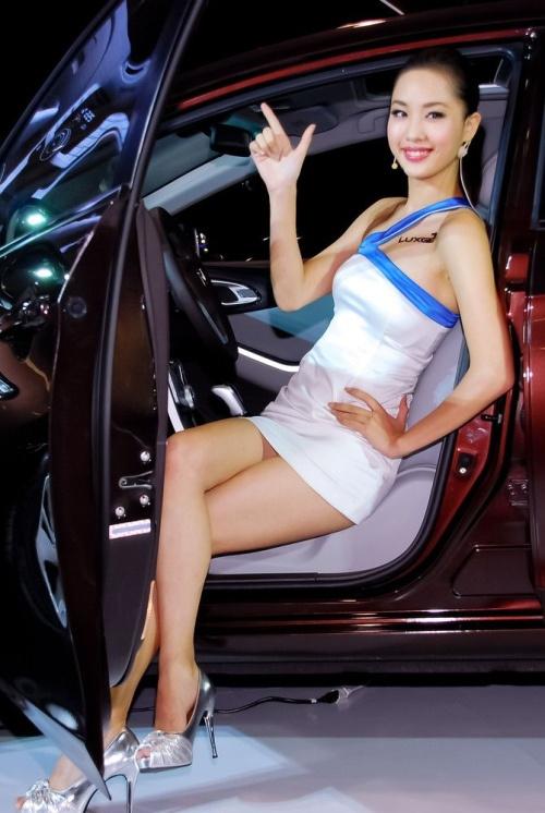 XXX Image Lindsay lohan with dildo