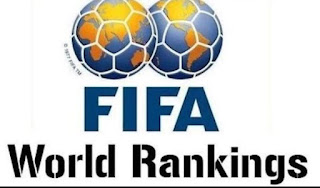 FIFA World ranking