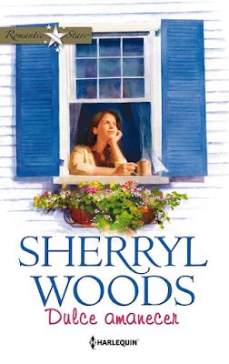 Sherryl Woods - Dulce Amanecer