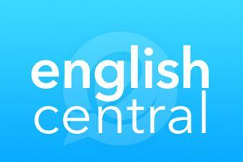 Lowongan English Central Pekanbaru Agustus 2018