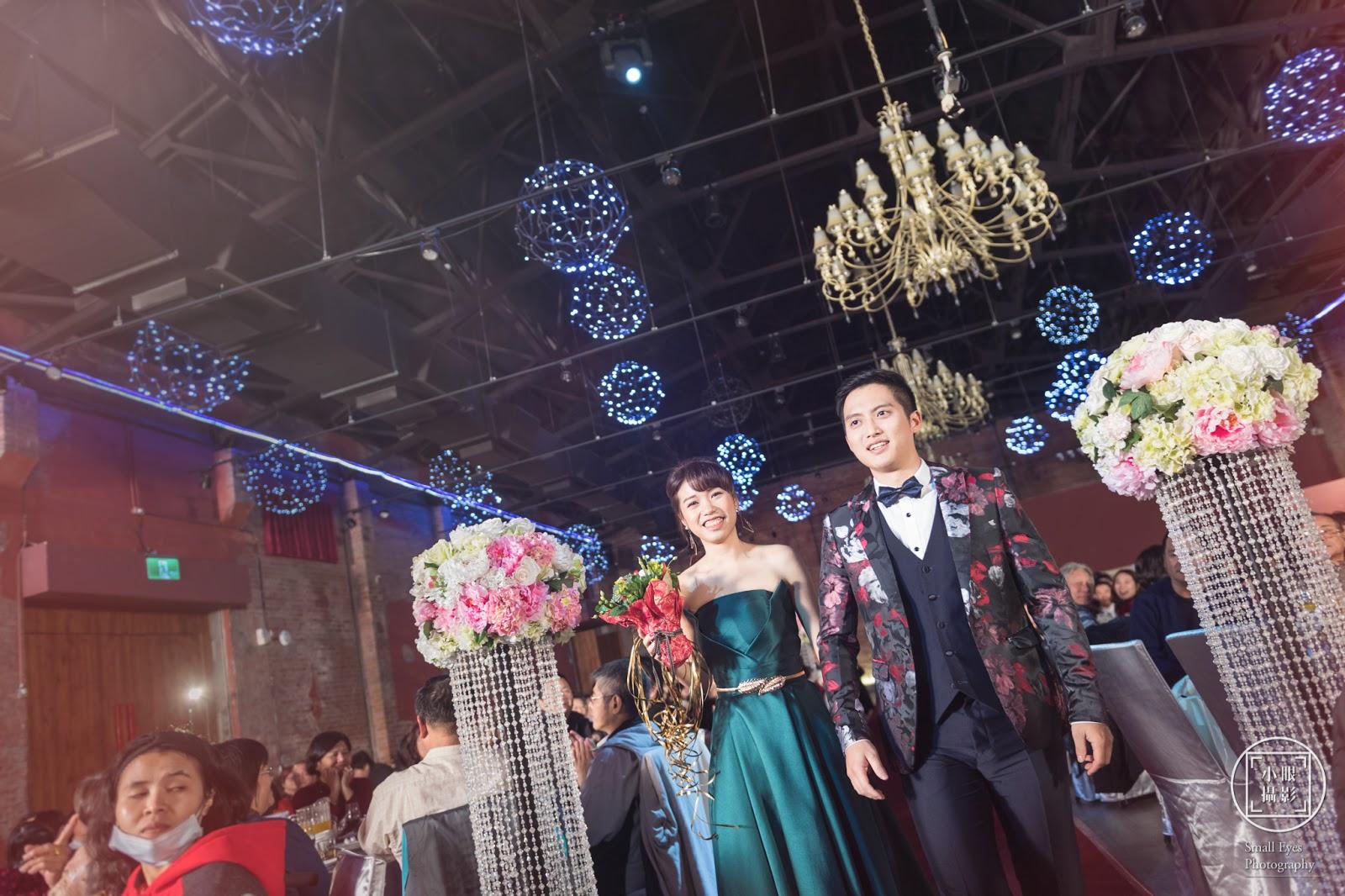 婚攝,小眼攝影,婚禮紀實,婚禮紀錄,婚紗,國內婚紗,海外婚紗,寫真,婚攝小眼,台北,建國啤酒廠,1919