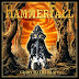 Οι Hammerfall θα κυκλοφορήσουν το 'Glory To The Brave - 20 Year Anniversary Edition'