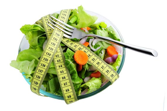 Image result for Best weight loss diet: How to choose the right diet plan for you