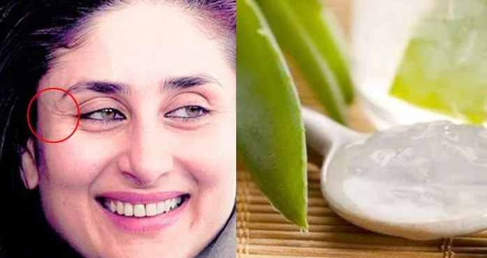 A Natural Recipe To Make Your Skin Glowing And Super White In 10 Minutes
