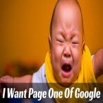 PBN Backlinks, Backlink Pyramid, Cheap SEO, Cheap SEO Services
