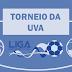 Torneio da Uva: 4ª rodada será no complexo Nicolino de Lucca