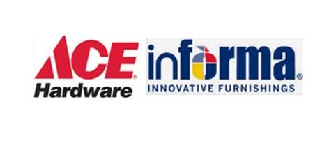 Lowongan Kerja ACE Hardware & Informa