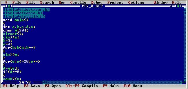 latex free download for windows xp 32 bit