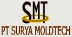 Blogger: User Profile: PT  SURYA MOLDTECH