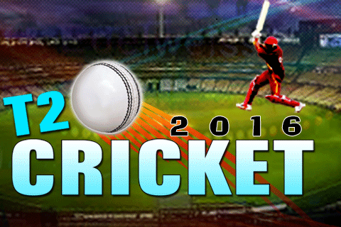 EA Sports Cricket 2016 PC Game Free DOwnload For Windows XP