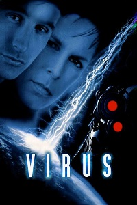 Watch Virus Online Free in HD