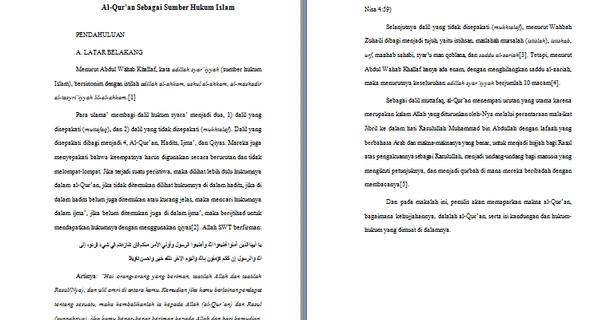 Jurnal Doc : jurnal gizi anak pdf