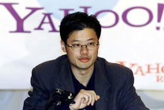 biografi-penemu-yahoo