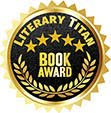 Gold 5 Star Book Award