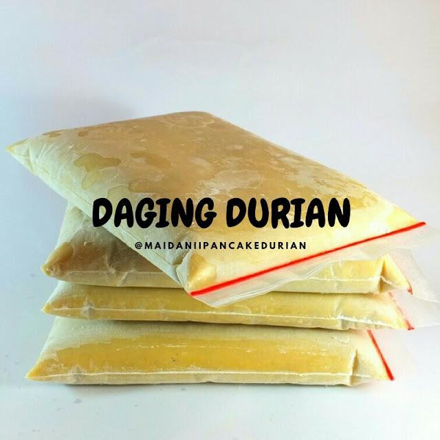 distributor-daging-durian-medan-di-makassar