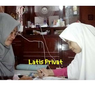 Jasa les privat, les privat di jakarta, guru les privat ke rumah, guru les privat jakarta