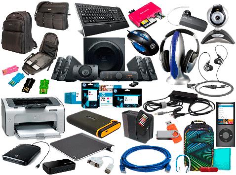 produtos para vender na internet informática