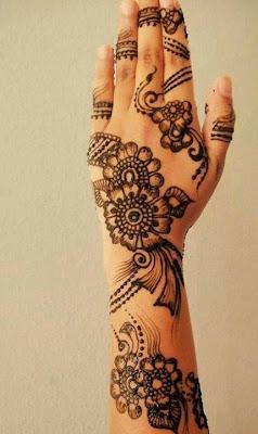 nice design