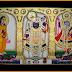 Shri Gusaniji Ke Sevak Patho Goojri Ki Varta